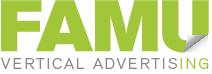 FAMU Logo RZ 4c web2