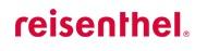 Reisenthel logo