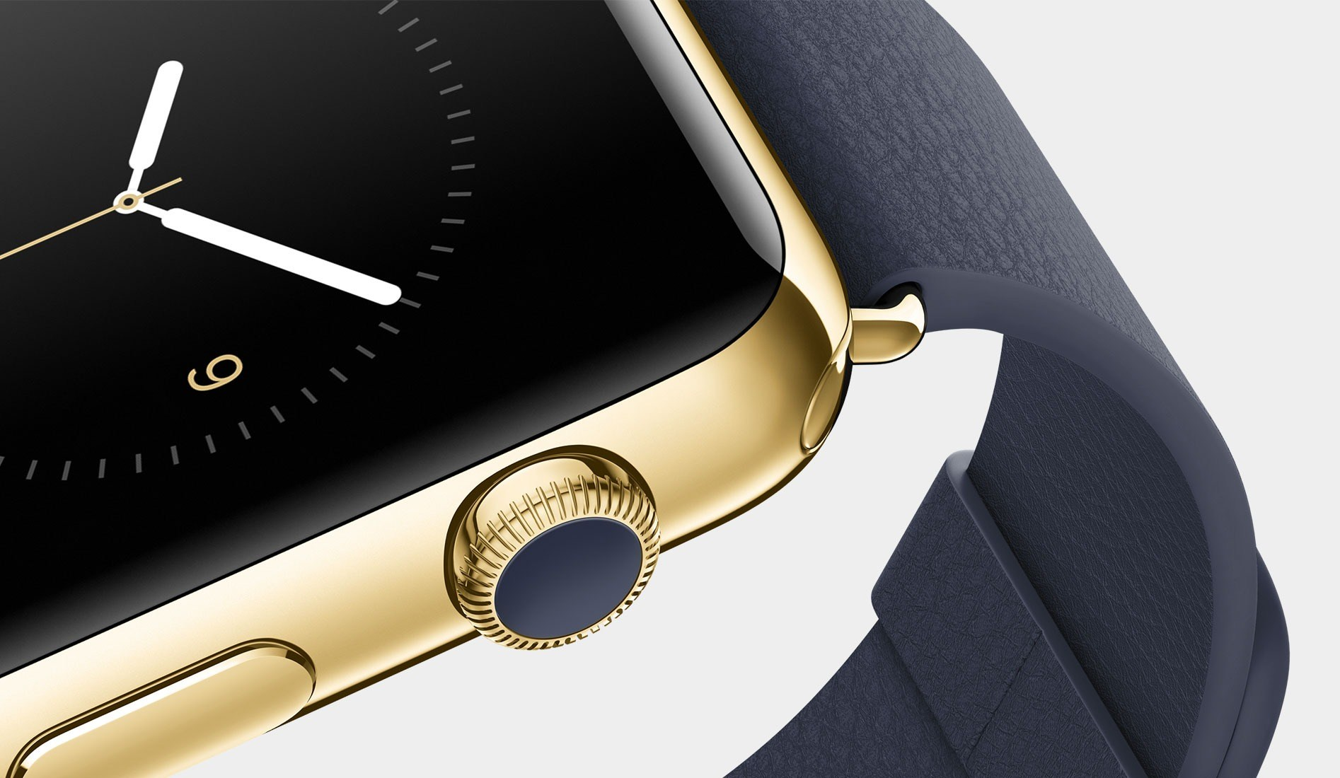 Apple-Watch-1410285976-0-0
