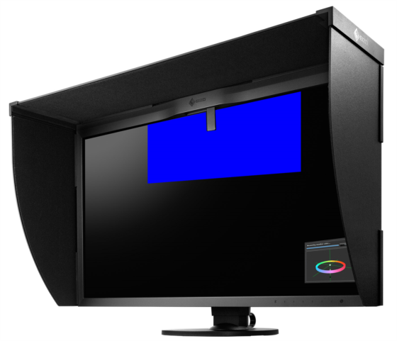CG318-4K 560x996 Fit