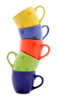 cups-kl-10-Cu