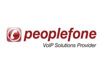 peoplefone-Standard-wordpress-200x150-