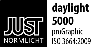 Logo JUST-daylight-5000-proGraphic WEB