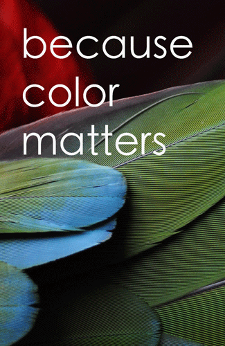 colormatters