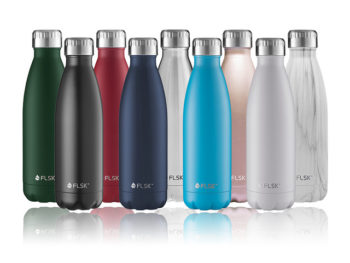Permalink auf:FLSK Trinkflaschen
