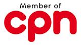 cpn MemberOf Logo RGB klein
